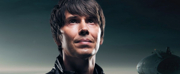 Professor Brian Cox Announces Tour in Australia and New Zealand Photo