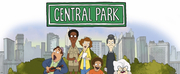 Josh Gad, Leslie Odom, Jr., and More Will Voice Characters on CENTRAL PARK, New Series From Apple TV+