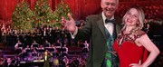 Christmas Carol Singalong Comes To Royal Festival Hall This December