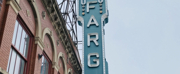 Fargo Theatre Reopens on May 1 Photo