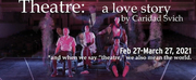 The Know Postpones Opening Night of THEATRE: A LOVE STORY Photo
