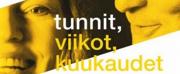 HOURS, WEEKS, MONTHS Will Be Performed at Tampere Työväen Teatteri in Spring 202