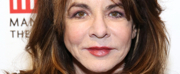 Stockard Channing & Martin Short Featured on THE PACK PODCAST Photo