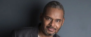 Pod: Ron Simons Talks BLUE, FOR COLORED GIRLS, Black Voices in Theatre Photo