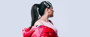 Tiana Kocher Releases New Single Dive Photo