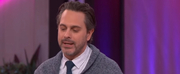 VIDEO: Thomas Sadoski Talks About the Value of a Dollar on THE KELLY CLARKSON SHOW