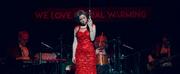 BWW Review: ARCTIQUE at Grand Théâtre