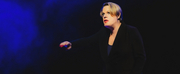Eddie Izzard to Re-Open The CAA Theatre With Two Shows & Four Performances in August