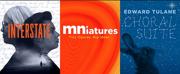 Minnesota Opera Announces 2021-22 Season