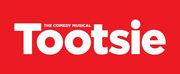 TOOTSIE Partners With New Schools College Of Performing Arts For National Authors Day Photo