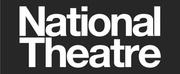 National Theatre Announces Cancellation of Performances in July and August