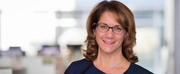 Cheryl Idell Named EVP, Chief Research Officer, WarnerMedia Entertainment & Direct-To-Consumer