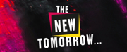 Cast Announced For Young Vics THE NEW TOMORROW Photo