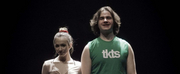 A CHORUS LINE takes Firestone Theatre stage Six Times In April