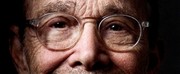Joel Grey to Appear as a Guest on BRIDGE TO BROADWAY Photo