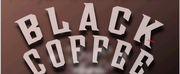 Lebanons Center Stage Community Theatre Presents BLACK COFFEE Photo