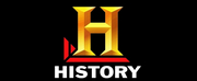 The History Channel To Celebrate Star Treks 55th Anniversary