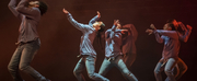 Chicago Dance Crash to Premiere THE LAST FIRST: PROFESSIONAL DANCEMAKING IN 2020 CHICAGO Photo