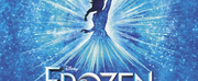 FROZEN, TOOTSIE & TO KILL A MOCKINGBIRD to Tech and Rehearse Upcoming Broadway Tours a