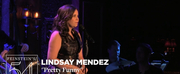 VIDEO: Watch Lindsay Mendez Sing \