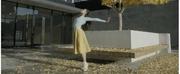 World Premiere Works Top San Francisco Ballets Mixed Repertory Programs Photo