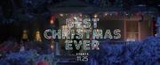 AMC Networks Announces BEST CHRISTMAS EVER
