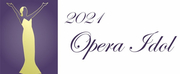 VOICExperience Foundation Announces Annual OPERA IDOL Competition
