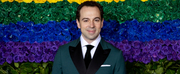 Rob McClure Addresses Concerns Over MRS. DOUBTFIRE\
