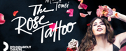 Win 2 Tickets To THE ROSE TATTOO On Broadway Starring Marisa Tomei, & A Backstage Tour With Cassie Beck