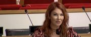 Cynthia Basinet Highlights Media Abuse To UN On Behalf Of The Saharwian