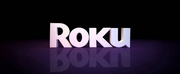 Roku Acquires Quibis Global Content Distribution Rights Photo