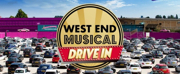 West End Musical Drive In Returns in April Photo