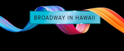 Broadway In Hawaii Update On JERSEY BOYS