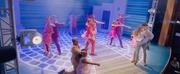 VIDEO: Go Inside MAMMA MIA!s Re-Opening Night