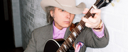 Dwight Yoakam Returns To The Van Wezel