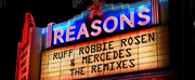 Ruff Shares Remix Pack For Hit Single Reasons