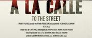 A LA CALLE Directors Discuss Venezuelas Fight For Democracy On Tom Needhams SOUNDS OF FILM