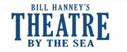 Theatre By The Sea Postpones 2021 Summer Season Photo