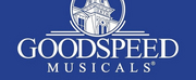Goodspeed Musicals Names Adam Souza New Music Director; Michael O\