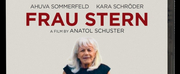 FRAU STERN Will Be Released on DVD & Digital Dec. 15 Photo