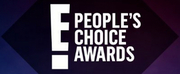 Nominees Announced for the 2020 E! PEOPLES CHOICE AWARDS Photo