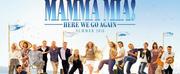 MAMMA MIA! Producer Teases a Third Film in Development Photo