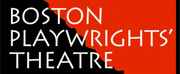 Boston Playwrights\