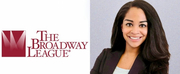 Gennean Scott Joins The Broadway League as First Director of Equity, Diversity, and Inclus Photo