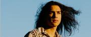 Los Angeles International Flamenco Festival Will Present Jose del Tomate and Rocio Marquez