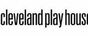 Mariah Burks to Lead ANTIGONE at Cleveland Play House