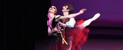 Dance St. Louis Announces 56th Season