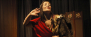 Firehall Arts Centre Presents PADDLE SONG