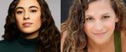 Ashley Teague and Susana Plotts-Pineda Join CoLAB Arts 2021 Cohort For New Brunswick Artis Photo
