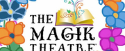 The Magik Theatre Announces Virtual Premiere of A KIDS PLAY ABOUT RACISM Photo